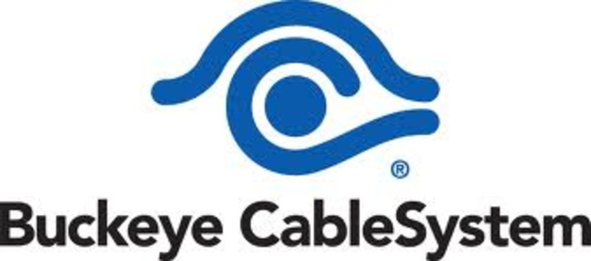 BuckEye Cable System